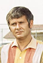 Roger Perry's primary photo