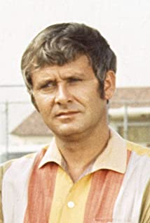 Roger Perry Picture