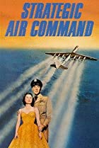 Image of Strategic Air Command