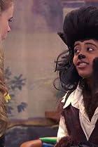 Image of Jessie: Creepy Connie's Curtain Call