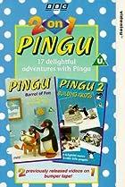 Image of Pingu