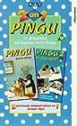 """""""Pingu"""""""
