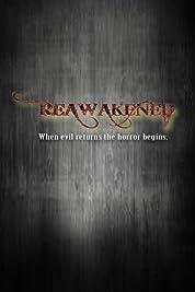 Reawakened poster