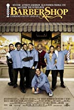 Barbershop(2002)