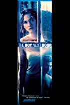 Image of The Boy Next Door