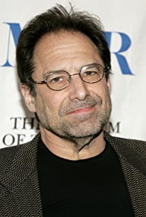 David Milch Picture