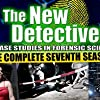 The New Detectives: Case Studies in Forensic Science (1996)