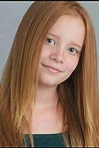 Image of Colleen Dengel
