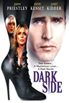 Image of Dark Side