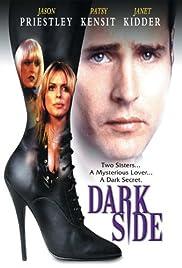 Dark Side(2003) Poster - Movie Forum, Cast, Reviews