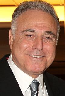 Ehud Bleiberg Picture