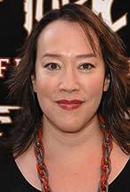 Karyn Kusama's primary photo