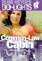 Common Law Cabin