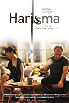 Image of Harisma