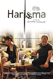 Harisma Poster