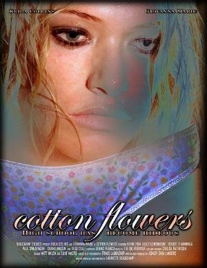 Cotton Flowers (2004)