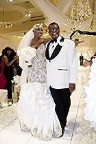 Image of I Dream of Nene: The Wedding