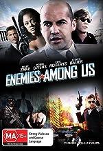 Enemies Among Us(2011)