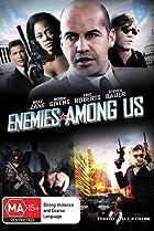 Image of Enemies Among Us