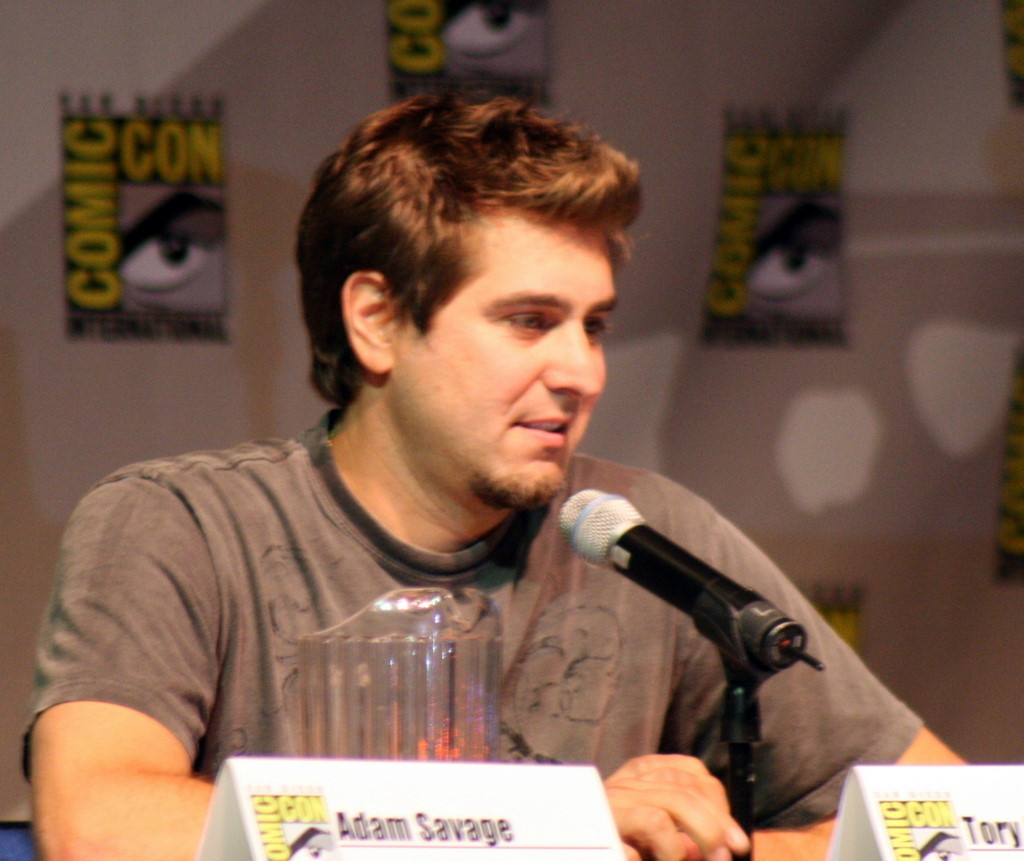 tory belleci partner