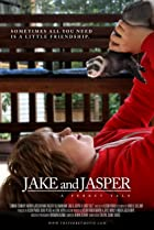 Image of Jake and Jasper: A Ferret Tale