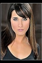 Image of Jessica Guadix