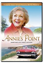 Image of Annie's Point