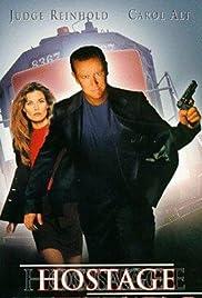 Crackerjack 2(1997) Poster - Movie Forum, Cast, Reviews