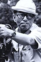 Image of Kon Ichikawa