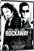 Image of Rockaway