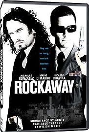 Rockaway(2007) Poster - Movie Forum, Cast, Reviews