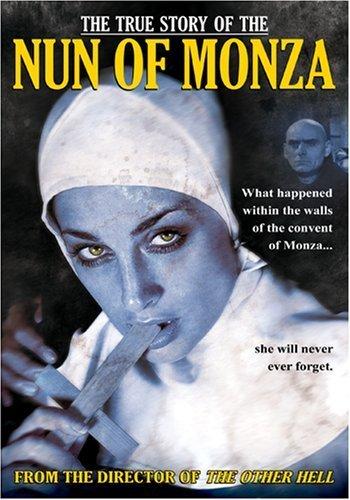 La vera storia della monaca di Monza Watch Full Movie Free Online