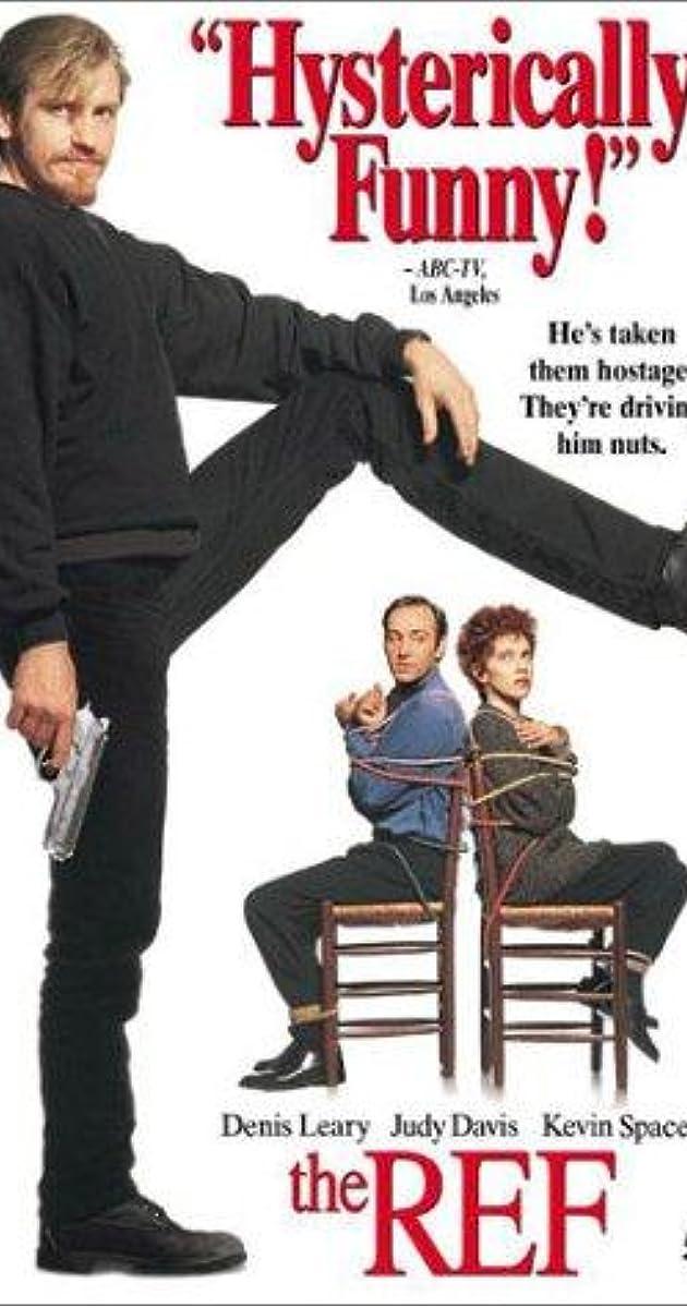 the ref 1994 imdb