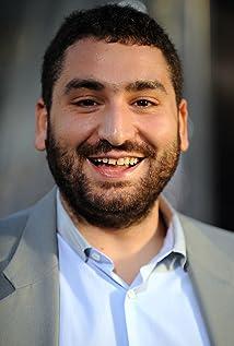 Aktori Mouloud Achour