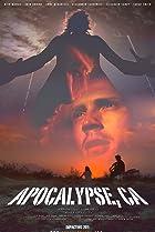 Image of Apocalypse, CA