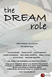 The Dream Role Poster