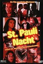 Image of St. Pauli Nacht
