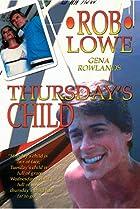 Image of Thursday's Child