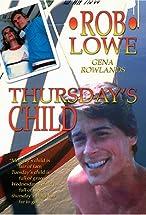 Primary image for Thursday's Child