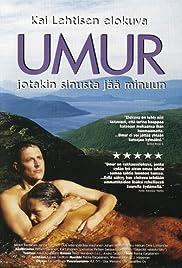 Umur Poster