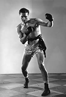 Max Baer Picture