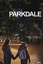 Primary image for Parkdale