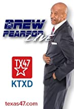 Primary image for Drew Pearson Live