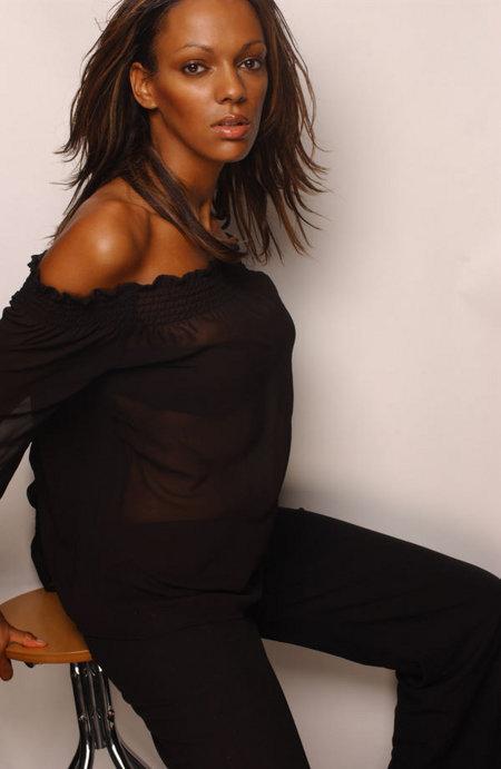 Judith Shekoni