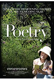 Watch Movie Poetry (2010)