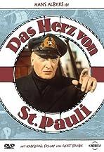 Das Herz von St. Pauli