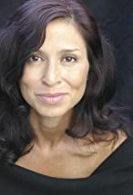 Monica Sanchez's primary photo