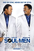 Image of Soul Men