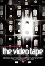 The Video Tape