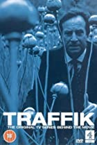 Image of Traffik: The Farmer